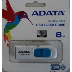 ADATA 8 GB