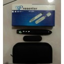 Laser Pointer PP-100 Presenter Presenter