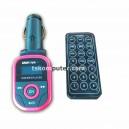 MP3 Car Mobil / FM Modulator Innova
