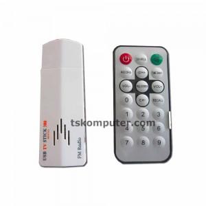 TV Tuner USB Laptop Gadmei