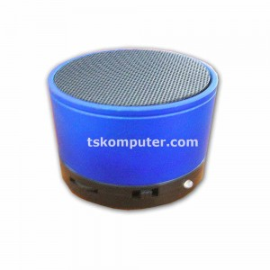 Music Box Mini Bluetooth