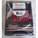 Headphone Xtech XH-318