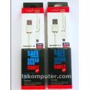 Kabel Data Micro Advance
