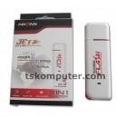 Modem GSM Advan Jetz 21 mbps