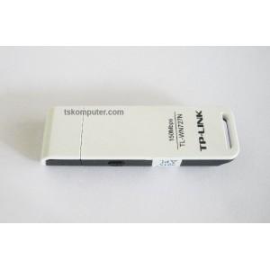 USB Wireless TP-Link TL-WN727N