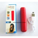 Powerbank Advance 3200 mAh S15-3200