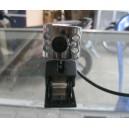 Webcam M-tech Livecam