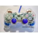 Gamepad K-One Single Transparan