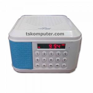 Music Box Advance Tp-600