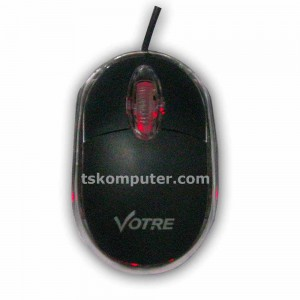 Mouse Optik Votre Murah