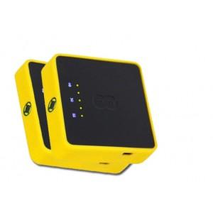 Modem GSM Mifi  Alcatel 4G Unlocked Wifi Router