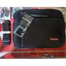 Tas Laptop dan Netbook Ukuran 10,12,14 Inch