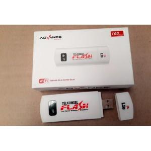 Modem Advance DT-100 Plus Wifi
