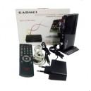 TV Tuner Gadmei CRT dan LCD 5830
