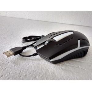 Mouse Gaming Sturdy GM059