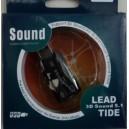 USB Soundcard 3D COMODOW