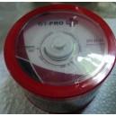 DVD Blank 16x GT PRO