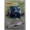 USB HUB REVEL Bintang 52054