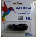 Flashdisk Adata 16 GB Dashdrive c906