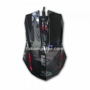 Mouse Gaming Legend 3200 DPi