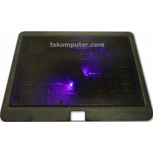 Coolpad M-tech N-19
