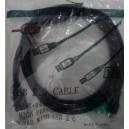 Kabel  Data USB micro Kuat